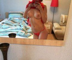💚💘💘💦 35 Y/O Divorced Older Mom FUCK ME 69 STYLE Totally - Image 4