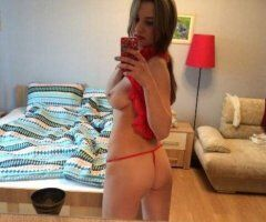 💚💘💘💦 35 Y/O Divorced Older Mom FUCK ME 69 STYLE Totally - Image 7