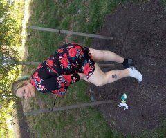 Soul SNATCHER N. Toe Curler guaranteed jello legs - Image 1