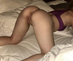 Hey!!! OLY & NEARBY AREAS I'm Back! OutCall & Car-Dates Only - Image 5