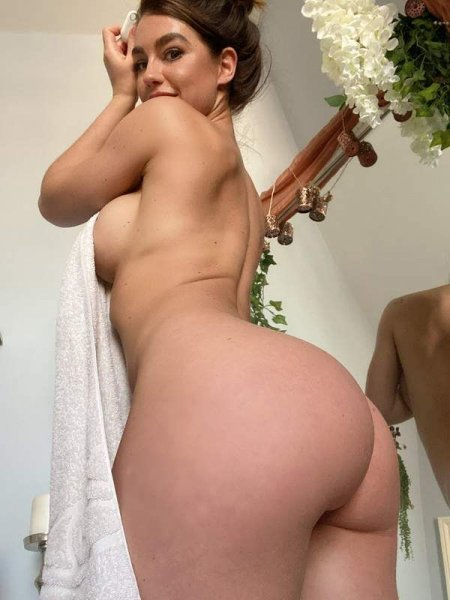 🍆🍆WANNA FUCK ME💚NEED HOOKUP WITH HOTEL /HOME OR CAR 💘 - 3