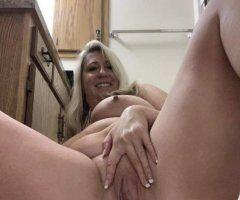 💚💋💚 44 Years Older Sweet Horny Divorced Mom 💚💋💚 - Image 6
