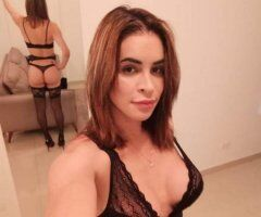 ✅ New in town 👑 TS hookup 69 fun✅ text me 6099986151 - Image 7