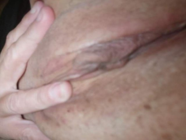 Sexy sassy Milf come play with me.???❤❤??? - 2