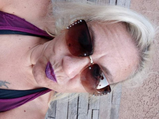 Sexy sassy Milf come play with me.???❤❤??? - 3