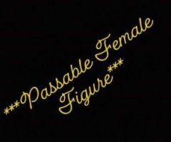 ⭐⭐!! deals!! Incall &outcalls?CLICK HERE⭐A1 Freaky Girl - Image 3