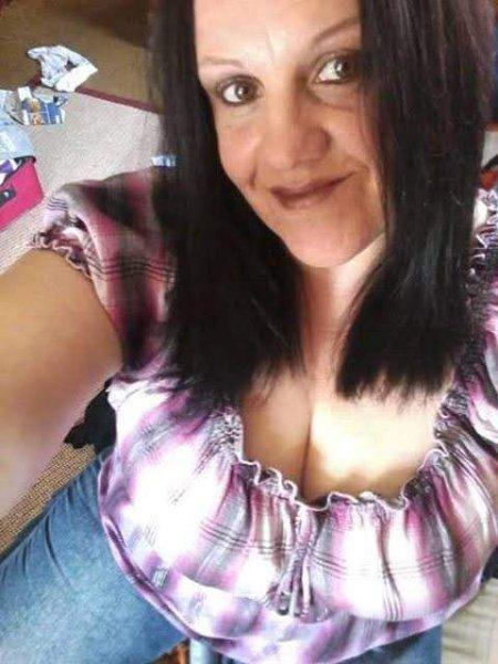 Hi. I'm Tracee cum c me Blackwood NJ Donations SS70,HH100,HR150 - 2