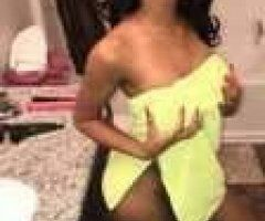 Massage-Full body massage SPECIALS with Bj - Image 3