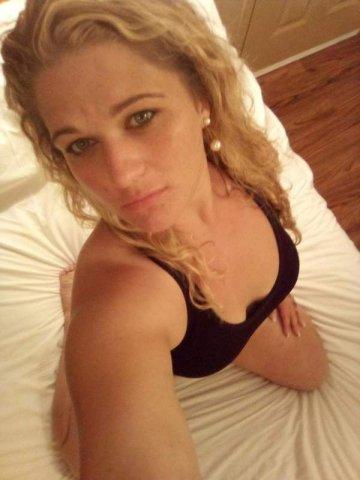 Sexy&Discreet?Mandi? 7276770577 - 8