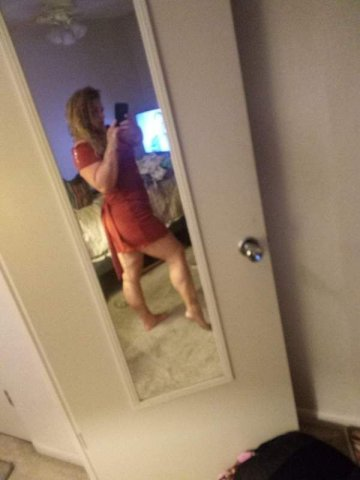 Sexy&Discreet?Mandi? 7276770577 - 9