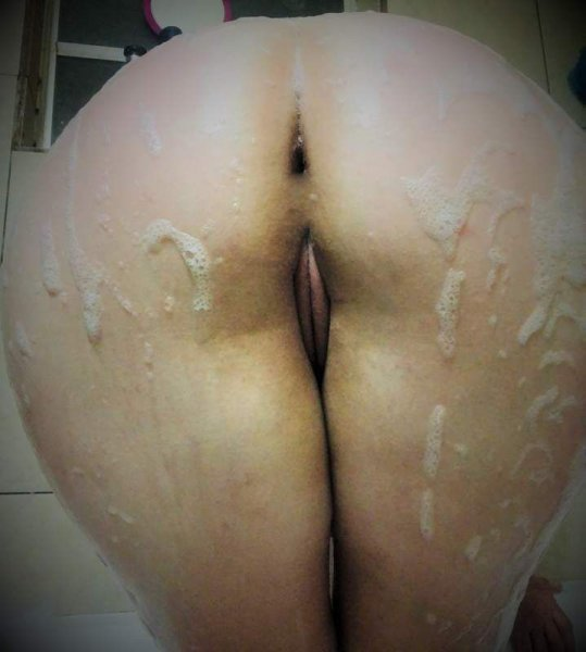 CUM & GET WILD! Call me and let's get together. ** SPECIALS** - 2