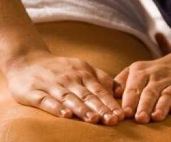 Experience The Massage That Sets The Bar So High!! - Image 1