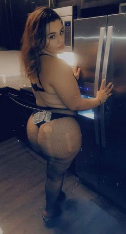 College girl new tight wet wet open minded ask about my ts friend - 3