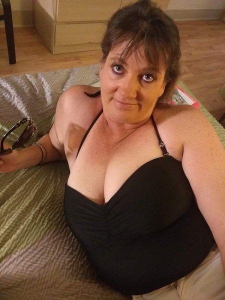 Hi$ Special for QV - Fantasy session I'm AVAILABLE - 2