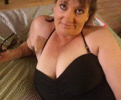 Hi$ Special for QV - Fantasy session I'm AVAILABLE - Image 2