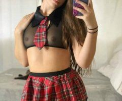 💋First time At Here💋Not professional💋Looking for a Hot Guy's💋 - Image 7