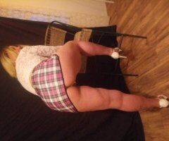 MELODY MONROE. back by popular demand. - Image 4