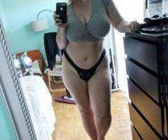 💚💘💘💦 40 Y/O Divorced Older Mom FUCK ME 69 STYLE 💚💘💘💦 - Image 2