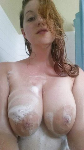 ??33 years older single mOm?Specials?$40 Qv?$60 Hh?$80 Hr? - 7