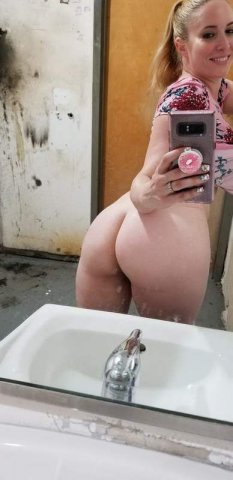 Hungry ?Sexy Girl ??Car sex special services Incall/outcall - 1