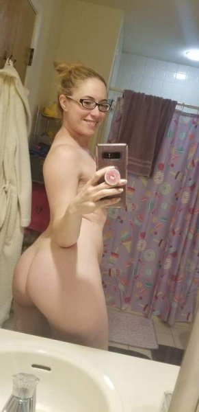 Hungry 💕Sexy Girl 💕🚘Car sex special services Incall/outcall - 4