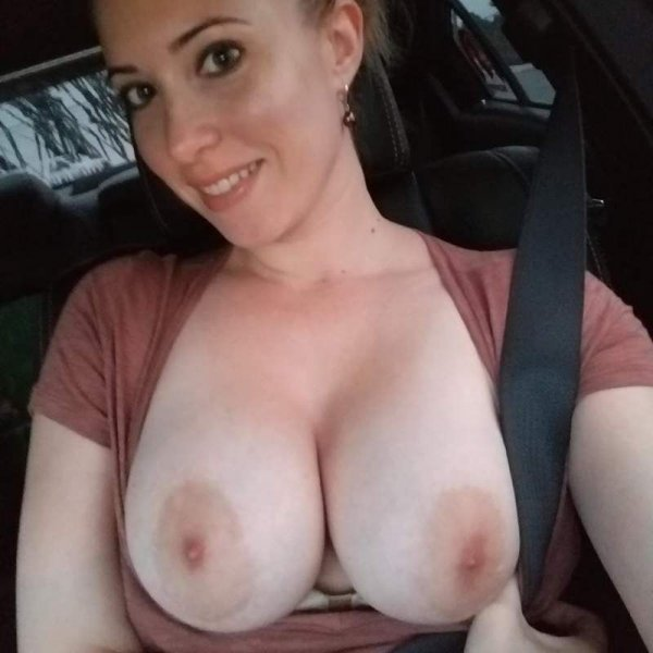 Hungry 💕Sexy Girl 💕🚘Car sex special services Incall/outcall - 6