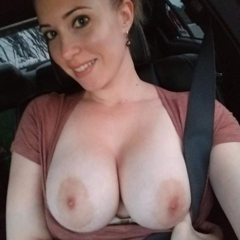 Hungry ?Sexy Girl ??Car sex special services Incall/outcall - 6