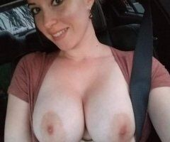 Hungry 💕Sexy Girl 💕🚘Car sex special services Incall/outcall - Image 6