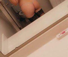 Sweet Like Candy 🍭🍬🍭 (843) 268-2239 - Image 5