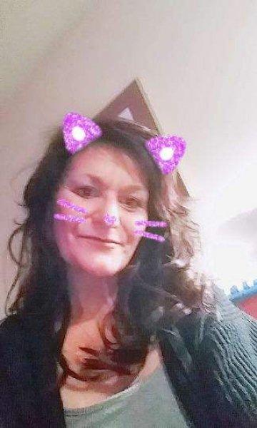 💚💘💘💦 40 Y/O Divorced Older Mom FUCK ME 69 STYLE 💚💘💘💦 - 3
