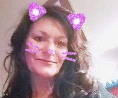 💚💘💘💦 40 Y/O Divorced Older Mom FUCK ME 69 STYLE 💚💘💘💦 - Image 3