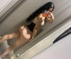 """Ride me I""""m Avalible 420 Car sex▶Special services Incall/Outcall - Image 5"""