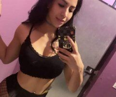 """Ride me I""""m Avalible 420 Car sex▶Special services Incall/Outcall - Image 6"""