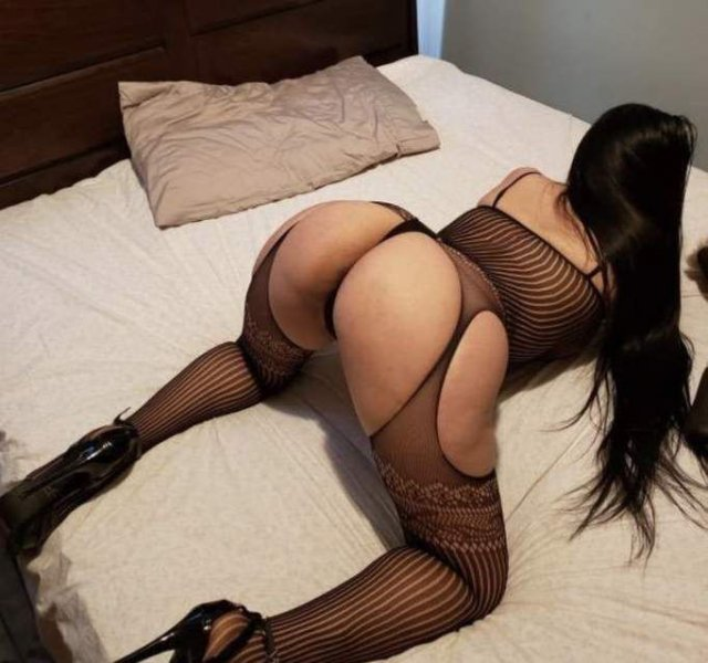 """Ride me I""""m Avalible 420 Car sex▶Special services Incall/Outcall - 8"""