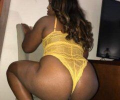 ? Super Soaker & THICK AND JUICEY?? - Image 5
