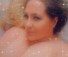 Visiting Soon! Mature Busty Blonde Book your Appt Now! - Image 1