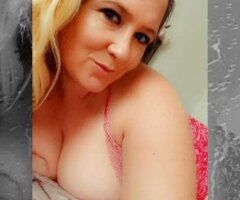 Visiting Soon! Mature Busty Blonde Book your Appt Now! - Image 6