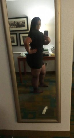 8063755677want to play with all this voluptuous assssss!!!!!!! - 2