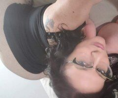 8063755677want to play with all this voluptuous assssss!!!!!!! - Image 8
