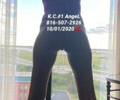 ?? K.C.#1 AngeL OUTCALLS 2 UPSCALE Hotels & Houses ONLY! ???????? - Image 3