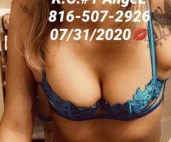 ?? K.C.#1 AngeL OUTCALLS 2 UPSCALE Hotels & Houses ONLY! ???????? - Image 4