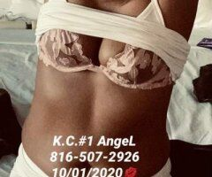 ?? K.C.#1 AngeL OUTCALLS 2 UPSCALE Hotels & Houses ONLY! ???????? - Image 11