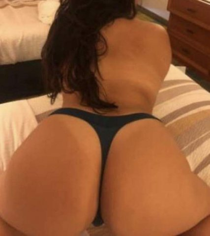 ?? Your Sexy Puerto Rican ☑️ Hartford area ?OUTCALL AVALIBLE - 3