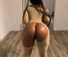 🌞 YOUNG BLACK GIRL🌀 MEET FOR ROMANTIC SEX 💘ANY TIME ANY PLACE - Image 4