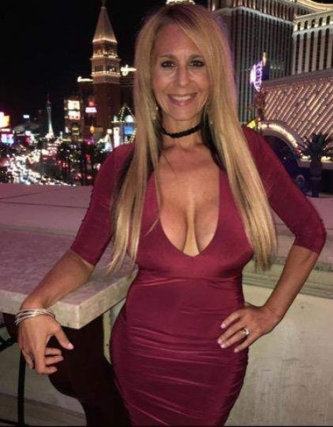 ⛔💋⛔l'm 40 year Older woman👉💋💋Low Rate Amazing Services⛔💋⛔ - 1