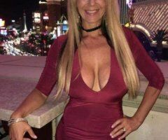 ⛔?⛔l'm 40 year Older woman???Low Rate Amazing Services⛔?⛔ - Image 1
