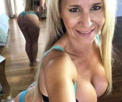 ⛔?⛔l'm 40 year Older woman???Low Rate Amazing Services⛔?⛔ - Image 6