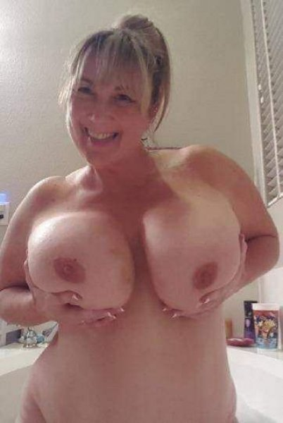 💞💞🔅✅✔420 Oral Car BJ-Mutual In My own Car💞❤IN/Outcall 🚗🚗🚗 - 1