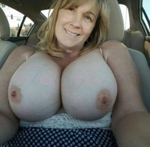 ???✅✔420 Oral Car BJ-Mutual In My own Car?❤IN/Outcall ??? - 7