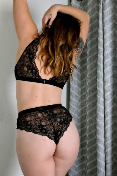 Natalie Sky 💋Wenatchee Incall❤️ BRAND NEW PICS 💦 - 8